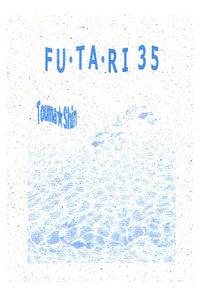 FU・TA・RI35