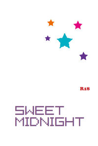 SWEET MIDNIGHT
