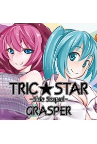 TRIC☆STAR-Side Sequel-