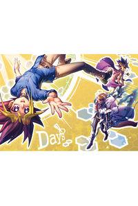 Days3