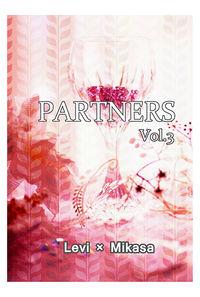 PARTNERS Vol.3