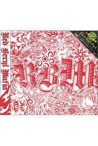 Red Beryl Mafia Back Story Pack(CD2枚組)