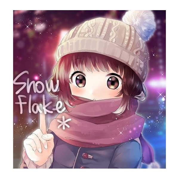 snowflake*