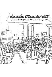 Ensemble Memories Vol.5