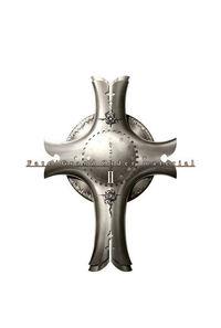 Fate/Grand Order material II 【四次入荷分】