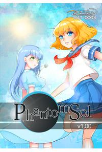 Phantom Sol