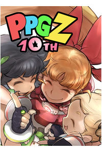 PPGZ 10th