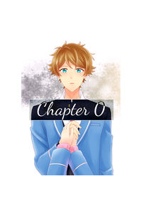 Chapter0