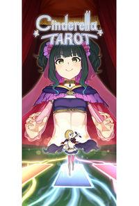 Cinderella TAROT