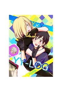 YY-LOG
