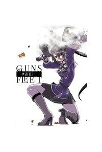 GUNS&FLEET