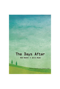 The Days After