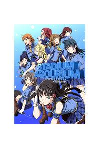 STADIUM AQOURIUM -MERCURY-