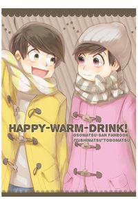 Happy-Warm-Drink!