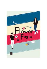 Flower Festa