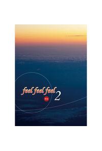 feel feel feel.2