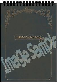 ソニックスケッチブック