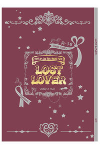 LOST LOVER
