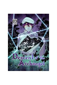 Descent of the Archangel