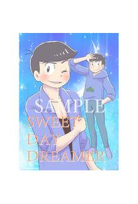 【再販】SWEET DAY DREAMER
