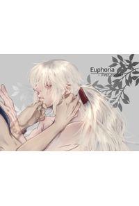 Euphoria - First contact -