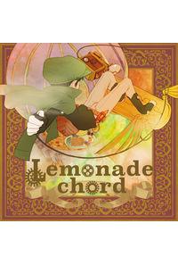Lemonade chord