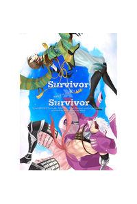 Survivor×Survivor