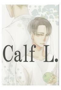 Calf L.