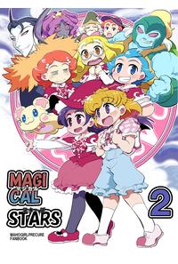 MAGICAL STARS2