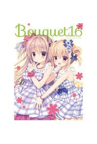 Bouqet16
