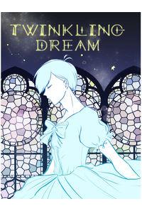 TWINKLING DREAM