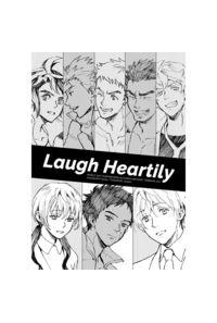 Laugh Heartily