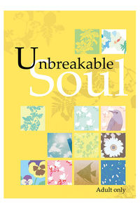 Unbreakable Soul