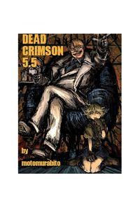 DEADCRIMSON5.5