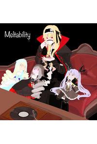 Meltability