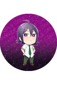 KING OF PRISM缶キーホルダー(涼野ユウ)