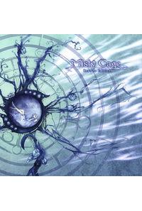 Misty Cage -Rewrite Edition-