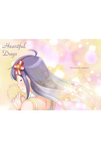 Heartful Days
