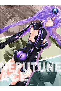 Neptune Ace