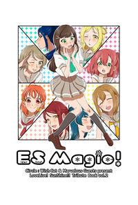 ES-Magic!