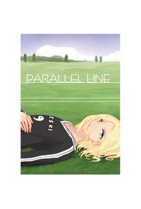 PARALLEL LINE