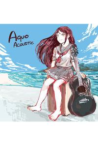 Aquo Acoustic