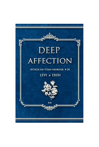 DEEP AFFECTION