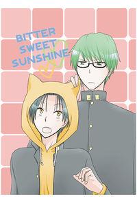 BITTER SWEET SUNSHINE