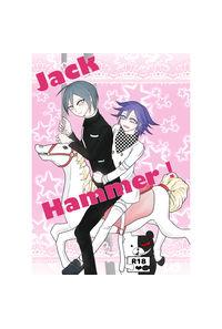 Jack Hammer!