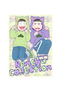 Nenchu Collection