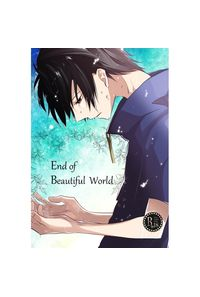 End of Beautiful World