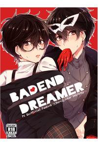 BADEND DREAMER