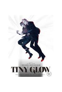TINY GLOW