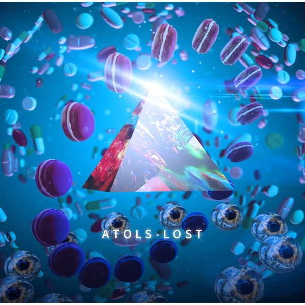 ATOLS - LOST